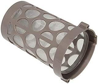 Delonghi leccarda teglia forno Sfornatutto EO3285 EO32852 EO32352 EO32602 EO32