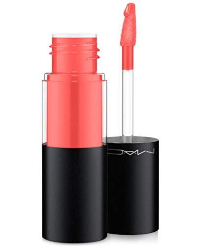 M.A.C Versicolour Lip Stain-TRULY EVERLASTING