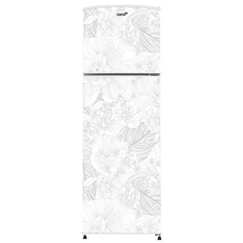 Acros AT-091FQ BLANCO Refrigerador Acros MOD. AT-091FQ BLANCO, color, Blanco, pack of/paquete de 1