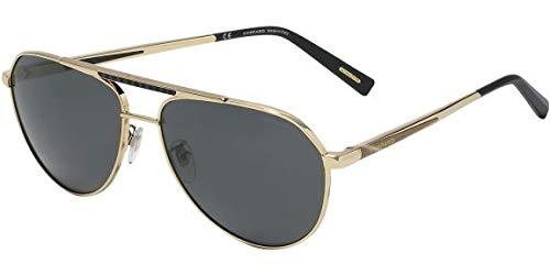 Chopard Unisex gafas de sol SCHD54, 300P, 61