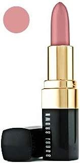 Lip Color - # 64 Blondie Pink - 3.4g/0.12oz