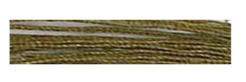 FUJIX キングポリエステルミシン糸 60番/3000m COL.104