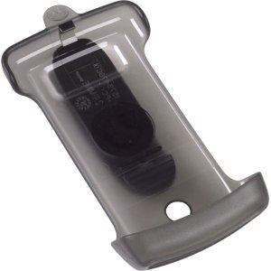 Motorola OEM Belt Clip Holster V950 Renegade NNTN7498