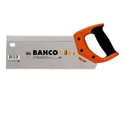 BAHCO BHNP-12-TEN-A