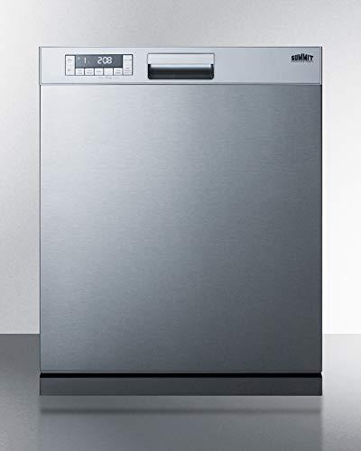 Dishwasher 23.5