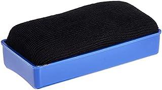 Deli 7837 Whiteboard Eraser with Magnet