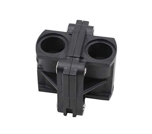kohler shower valve cartridge - 9