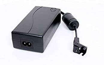 Nero Free Size Matedepreso 29V 2A Adattatore Alimentatore Elettrico Reclinatore Elettrico Trasformatore Massaggio Sedia Divano con Interruttore Alimentazione Elettrica