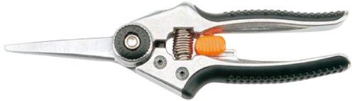 WelKut HC853AL Sécateur Ergonomique