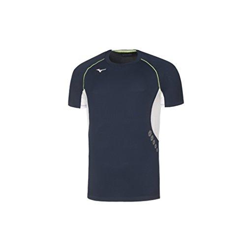 Mizuno T-Shirt Premium JPN