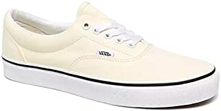 【VANS/ヴァンズ】ERA CLASSIC WHITE/TRUE WHITE エラ