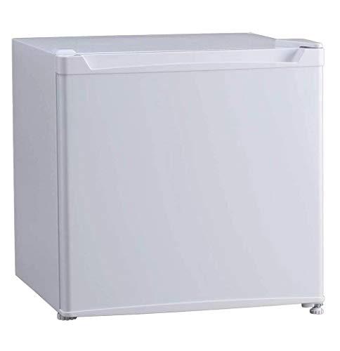 【2021版】幅50cmの冷蔵庫のおすすめ8選|どこでも置ける!のサムネイル画像