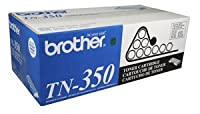 Brother Fax、トナー、mfc7225、7820、dcp7020、fax2820、hl2040、2070、7220