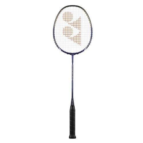 YONEX Nanospeed 500 Badminton schläger schläger - einheitsgröße
