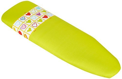 Rayen 6275.16 Ironing Board Cover by Rayen