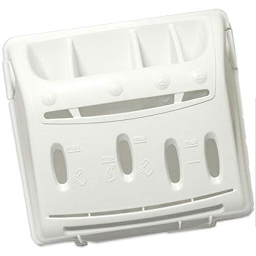 Boite a produits (59198-34288) Lave-linge WTG814800 VEDETTE