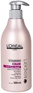 Loreal Professional Shampoo Vitamino Color 500Ml