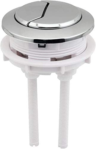 Evaliana Now free shipping 38mm 48mm 58mm Toilet Flush Tank Washington Mall D Button