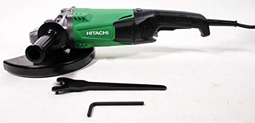 Hitachi Winkelschleifer G23ST - 230mm 2000W