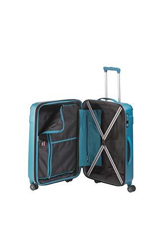 Travelite 2275803