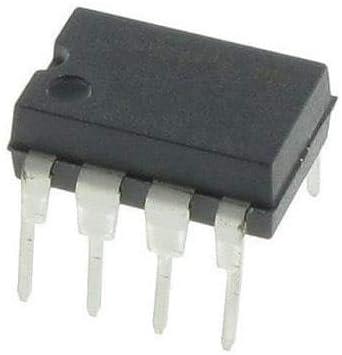 8-bit Microcontrollers - MCU 448B FL 32B O Fees free!! ADC 4I RAM 8bit 2.3-5 4 years warranty