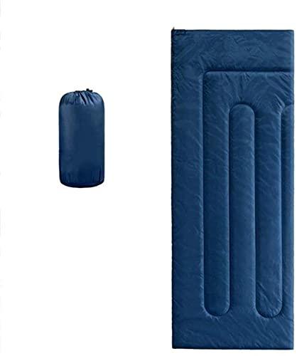 Bolsa de cosméticos de viaje de WHXL, bolsa cosmética, estuche cosmético transparente.Tocador, contador de baño o tocador.