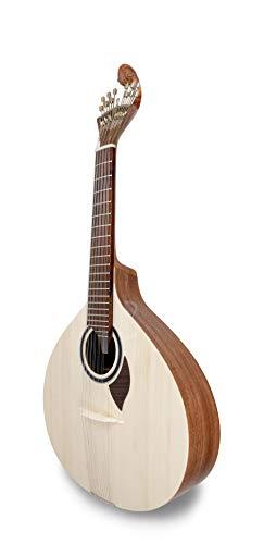 APC Instruments GF305 LS Lisboa Fado Gitarre
