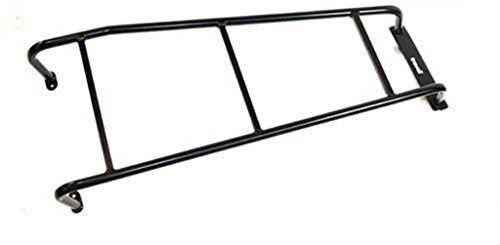 Proper Spec Discovery 2 99-04 Rear Access Ladder STC50134 New