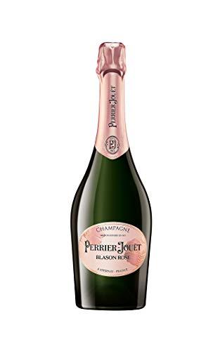 Champagne Perrier Jouet Blasonrose, 750ml