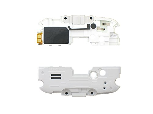 Speakermodul / Lautsprechermodul für Samsung I9195...S4 mini
