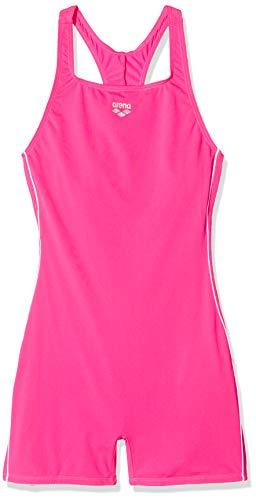 ARENA Badeanzug für Frauen L Rosa
