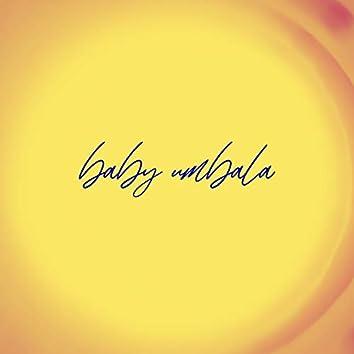 Baby Umbala