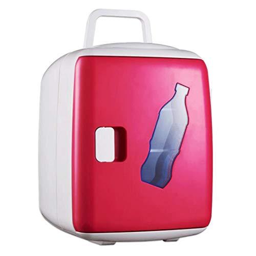 LDDLDG Mini Kühlschrank 15 Liter...