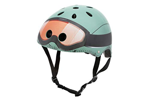 Hornit Kinder Helm