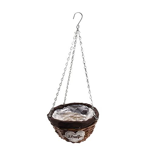 doniczka ceramiczna ikea