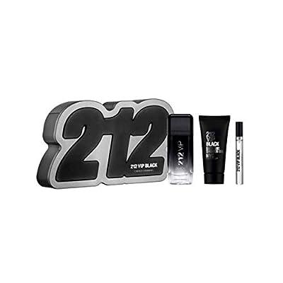 212 212 Vip Black