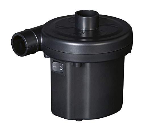 Bestway Pumpe Mobile Sidewinder TM Elektropumpe 2 Go 12 V, , 62097