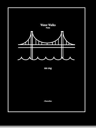 Water Walks: Poems