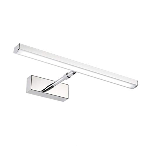 aplique espejo baño fabricante OSALADI