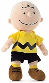 Best snoopy toys for sale Reviews