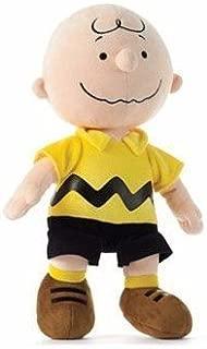 Peanuts Charlie Brown 13