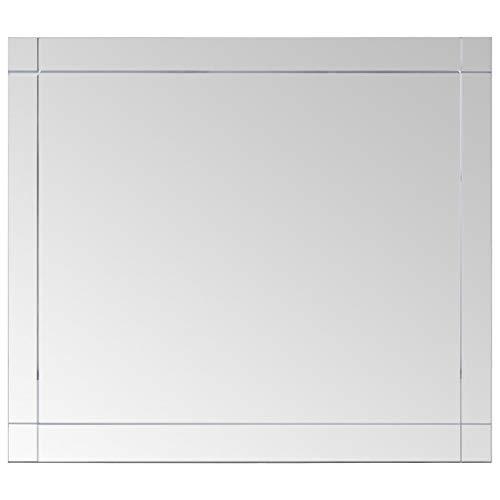 vidaXL -   Wandspiegel Spiegel