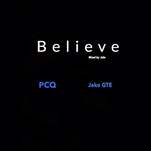 PCQ feat. Jake GTE