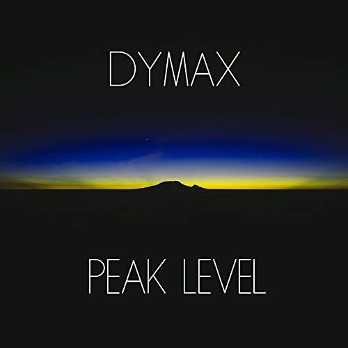 Peak Level