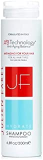 Best julien farel hair products for thinning hair Reviews