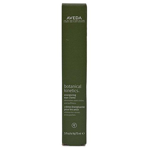AVEDA Botanical Kinetics Energizing Eye Creme Augenpflege, 15 ml