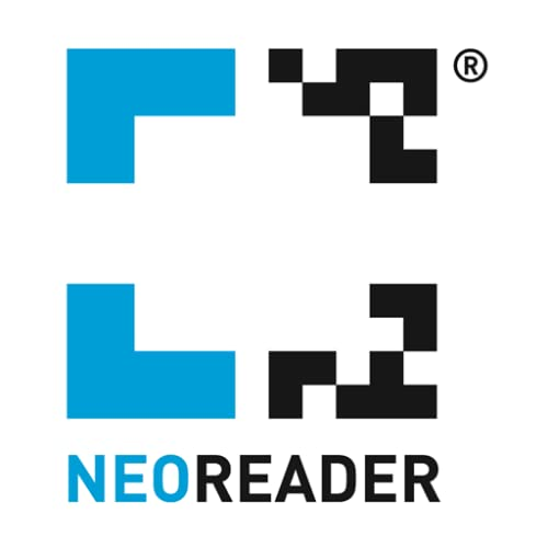 NeoReader – QR-Codeleser, Barcodescanner, & mehr