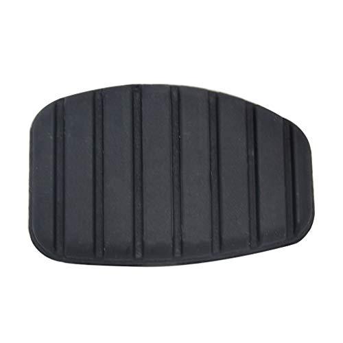 N\A Auto-Pedale for Car Accessories Megane/Laguna/Clio/Kangoo Car Styling Zubehör...
