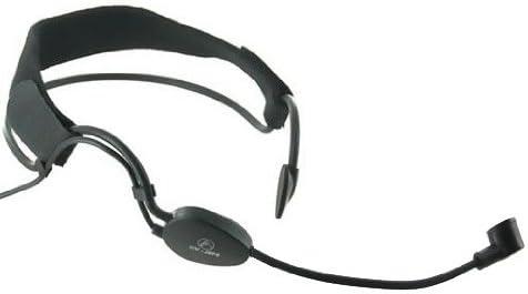 Top 10 Best sennheiser headset mic