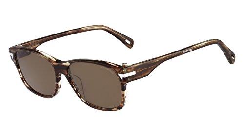 G-STAR Herren Sonnenbrille GS605S